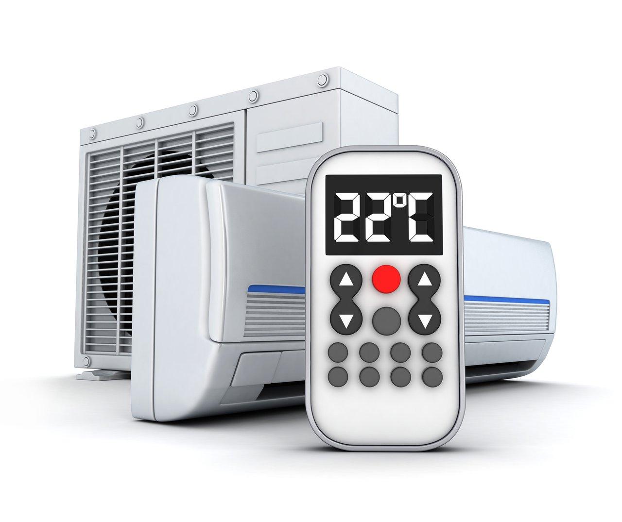 Bildergebnis für klimaanlage